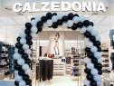 Lucrator comercial calzedonia baneasa