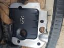 Capac motor Hyundai Santa FE 2.2 CRDI 2007-2008-2009
