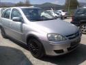 Opel Corsa 1,4 twinspot/2005/full
