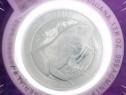 Monedă de Argint Fiji Iguana 2015 1oz Proof