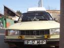 Peugeot 305 1,9 d