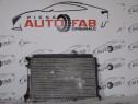 Radiator apa Volkswagen Golf , Touran ,Skoda An 2005-2012