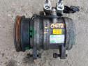 Compresor hyundai getz motor 1.1 benzina in stare buna