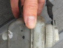 Vas pompa de frana cu capac senzor nivel Opel Vectra B