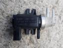 Electrovalva ( electrovana ) VW Sharan, 2005, cod 1J0906627A