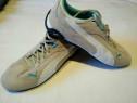 Puma Sneakers 38