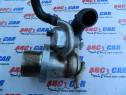 Clapeta acceleratie cu racitor gaze Audi TT 8S 04L131512D