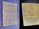 3068a-Hachette-Ghidul Italiei anul 1952-Italia intr-un volum