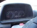 Ceasuri bord Suzuki Vitara volan Bloc lumini vitara