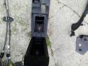 Cotiera piele Ford Mondeo Mk3