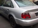 Usa usi Audi a4 b5 1995 - 1998