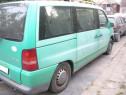 Use culisanta Vito 638 - V-class