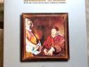 Maestri picturii romanesti in colectiile de arta a BCR, 2000