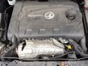 Alternator Opel Astra J Cod Motor A20DTH