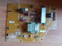 Powe Board Sony Model:KDL46x3500