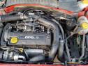 Motor Opel 1,7dti piese