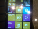 Smartphone Allview Impera S