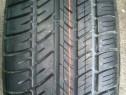 Cauciuc nou Michelin 185/60/15