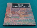 The art of the post-imperssionists/edmnund swinglehurst/ 199