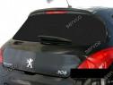 Eleron tuning Peugeot 308 T9 Sport Gti GT Vti 2008-2013 ver4