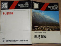 Busteni - mic indreptar turistic 1983