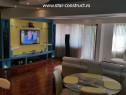 Cotroceni, duplex 3 camere 152 mp, finisaje lux, imobil 2011