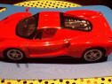 Masina Ferrari controlata de Iphone sau Ipad