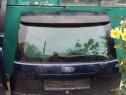 Haion Ford C-Max Motor 1.6 diesel Euro 4 An 2005-2010