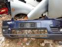 Bara fata Ford C-Max Motor 1.6 diesel Euro 4 An 2005-2010