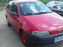 Fiat punto din 96 motor 1,2 benzina