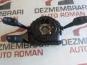 Bloc semnalizare lumini/stergatoare tempomat BMW E90 318 d