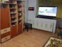 Apartament 2 camere Cantacuzino (ID:G01109)