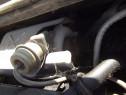 Turbina ford mondeo 131cai turno ford Mondeo mk3 2.0tdci