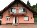 Casa in statiunea turistica Moneasa