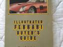Ferrari ghidul cumparatorului