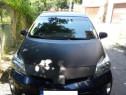 Perdele interior Toyota Prius 2010-2015, XW30