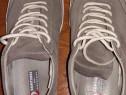 Pantofi barbati marimea 41