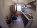 Apartament 2 camere Tomis III Constanta