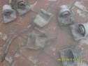 Triple si dispersoare dacia 1300-1310