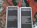 Baterii Samsung S5, cutie