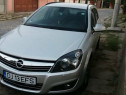 Opel astra break,2011,adusă recent din Germania, full option