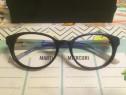 Rame ochelari alain aflelou femei