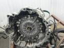 Cutie viteze multitronic Audi a4 a6 2.5tdi 2002-2005
