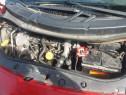 Motor Renault Megane Scenic 1.9 DCI