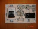 Tommee Tippee-Sistem de monitorizare video cu senzor