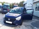 Dacia Dokker 1.5 Posibilitate Rate/Credit Persoane Fizice