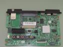 """BN94-07323D BN41-02098B main board TV LED 32"""""""