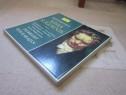 Vinil Beethoven-Missa Solemnis-1966 Karajan 2LP(impecabil)