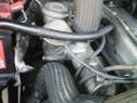 Turbo pajero 2.5 motor 4 d56