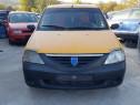 Dacia Logan 1,5dci piese